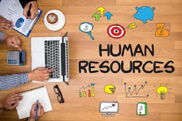 HR Software Market