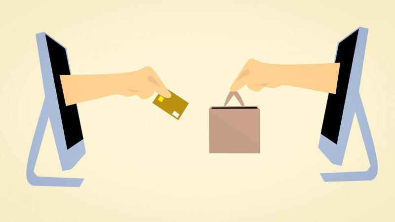 Sales Enablement Software Market