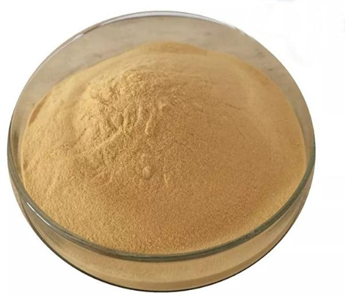 Global Feed Grade Mannan Oligosaccharide Market to Witness