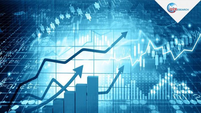 Global Erythropoietin (EPO) Market: Top Investment Pockets