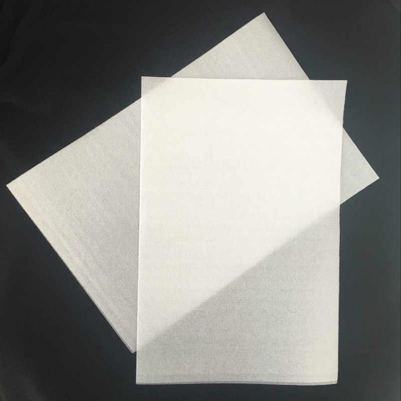 EPE Foam Bags Sales, Price, Revenue, Gross Margin and Market
