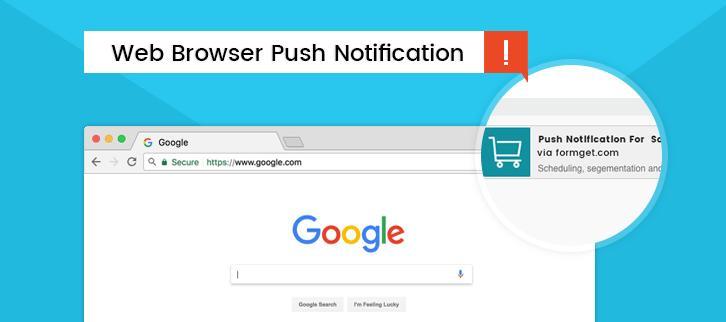Push Notification Software Market is Booming Worldwide | Beeem,