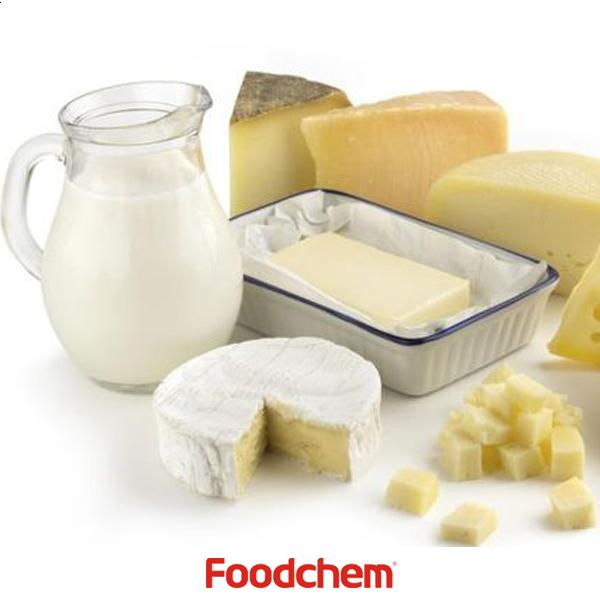 Global Food Grade Lactic Acid Market Expected to Witness