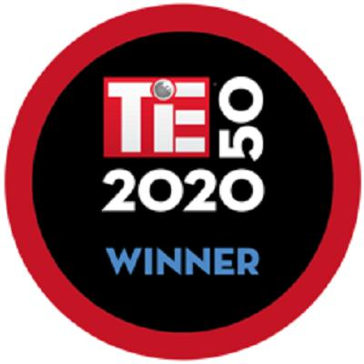 bizAmica: TiE50 Winner @ TiE Silicon Valley 2020