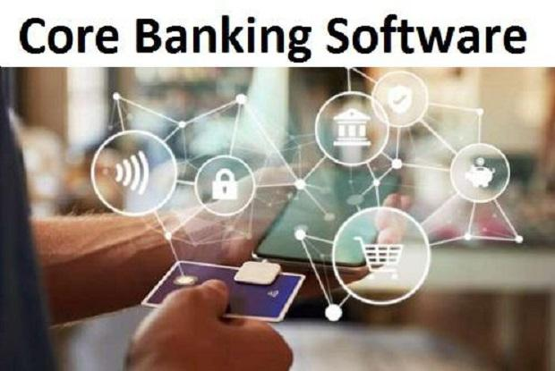 Core Banking Software Market Outlook by Applications