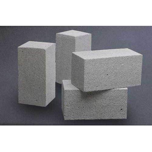 Cellular Concrete Market