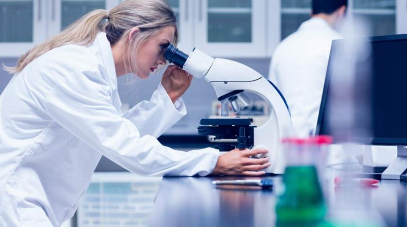 Pharmaceutical Analytical Testing Outsourcing Market
