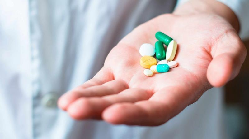 Kidney Cancer Drugs Market