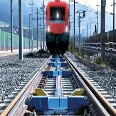 Rail Systems Market