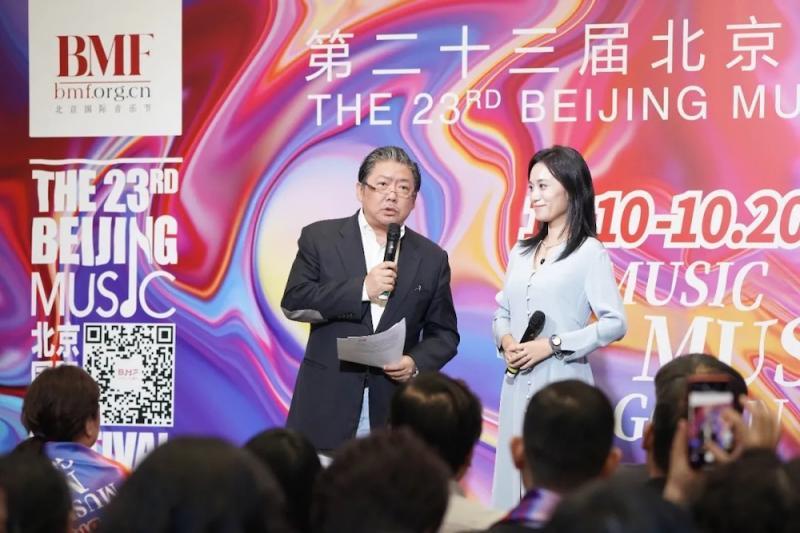 Long Yu and Shuang Zou