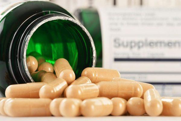 Nutraceutical Excipients Market Expected to Reach USD 2,732.8