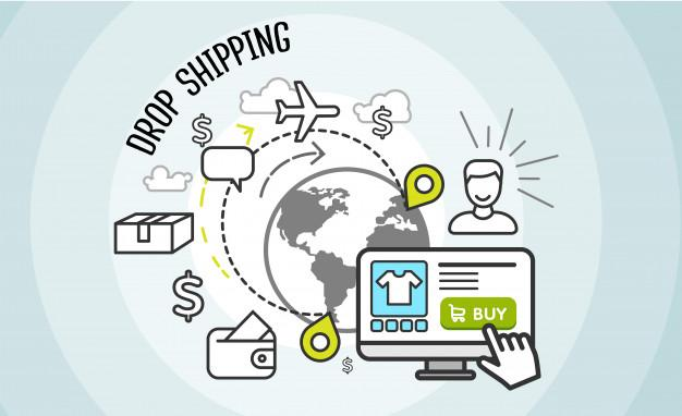 Dropshipping Market
