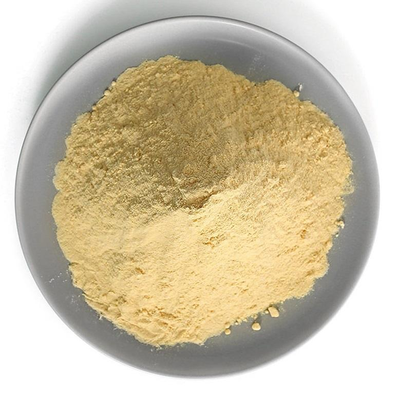 Fermented Yeast Extract Market to Witness Robust Expansion