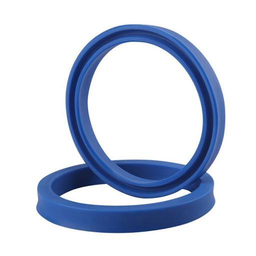 Polyurethane Seals / PU Seals Market: Competitive Dynamics &
