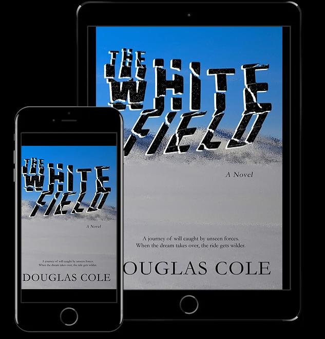 The White Field