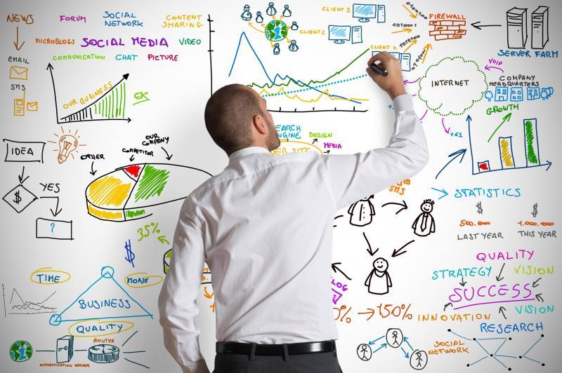 Application Virtualization Solution market