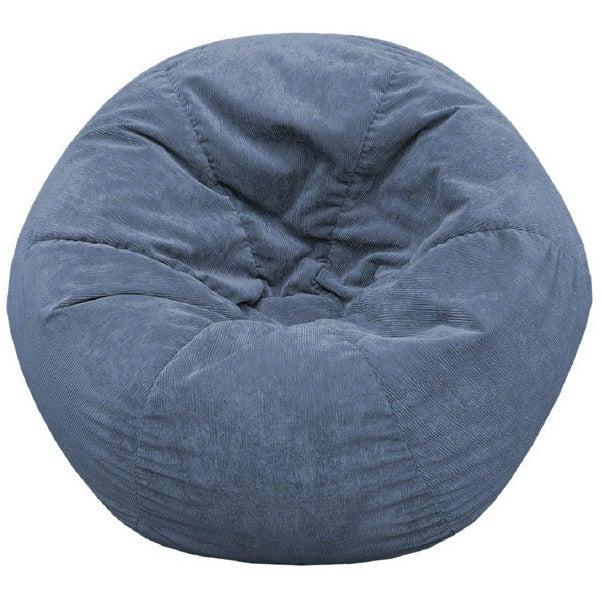 Global Bean Bag Chairs Industry Professional Market Analysis