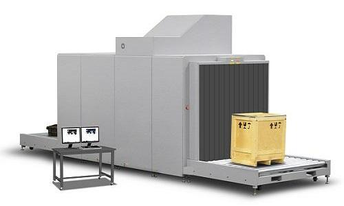 Global X-Ray Screening System Market Status and Outlook