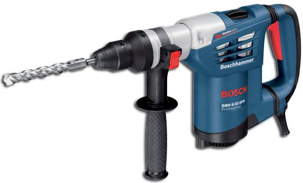 Global Professional Survey Report Analysis for Power Tools