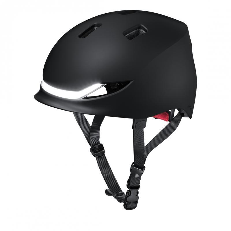 Bicycle Helmet Market Global Outlook 2025 By Leading Countries,