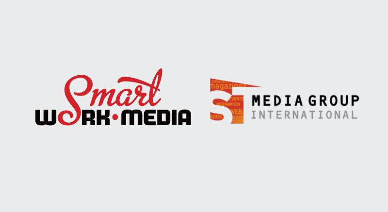 Sign of The Times, BXP, Screen Printing, Big Picture, VMSD, IRDC and BXP Live will build out SmartWork Media?s B2B portfolio.