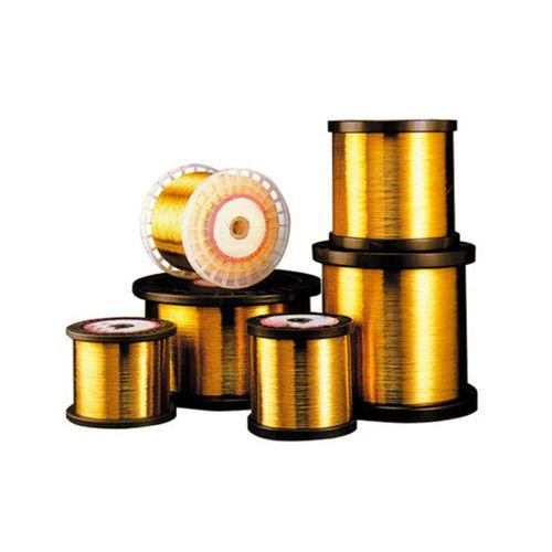 Copper & Copper Manufactured Products Market By Leading