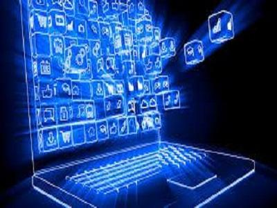 Big Data and Analytics in Telecom Market Next Big Thing   Major
