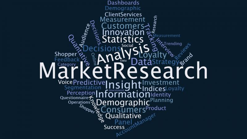 Project Management Accounting Software market