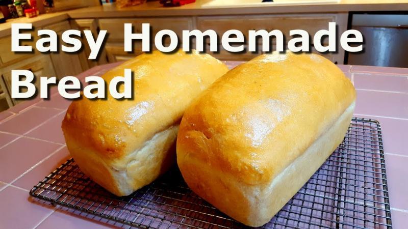 Bread Market - Premium Market Insights