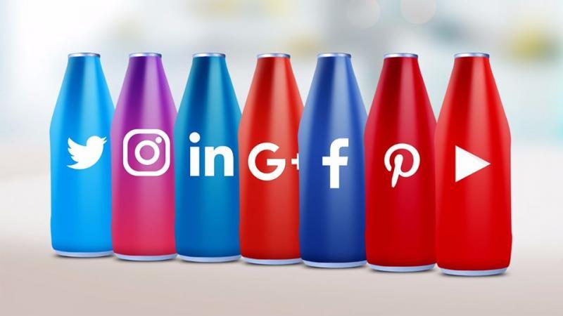 buy social media followers
