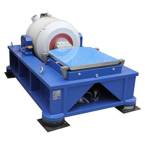 Impact Of Covid-19 Outbreak On Vibration Testing Equipment,