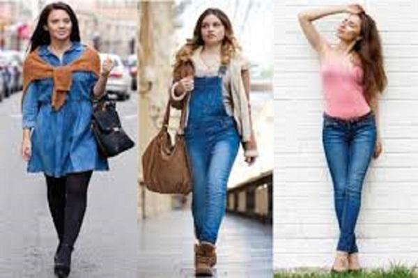 Womens Wear Market