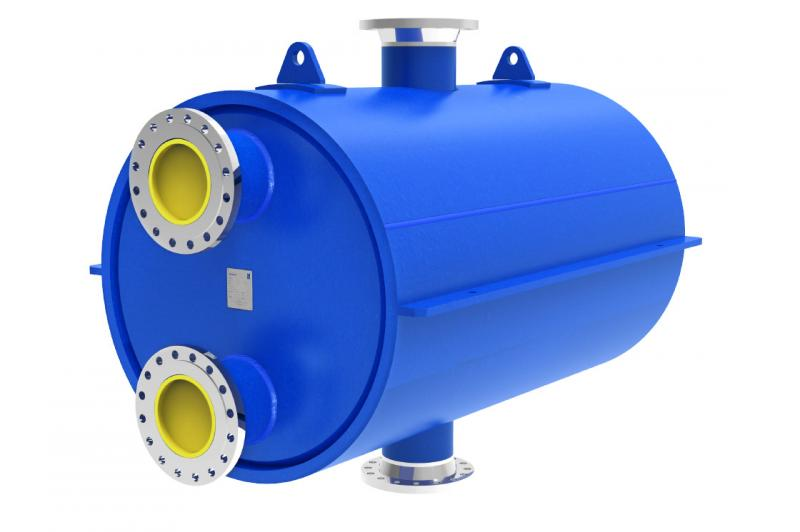 Global Plate Shell Heat Exchanger Market Expected to Witness