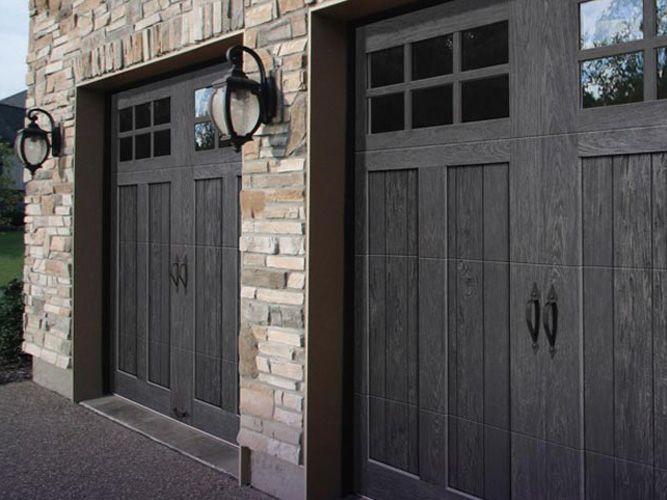 Door Systems Market