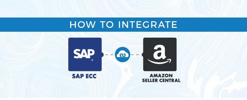 APPSeCONNECT has been integrating both SAP & Amazon Seller Central to bring unparalleled service to the customers. Check it out!
