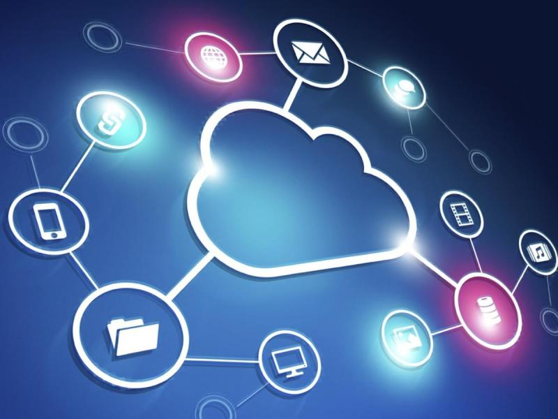 Global Multi Cloud Storage Solutions Market Expecting Huge