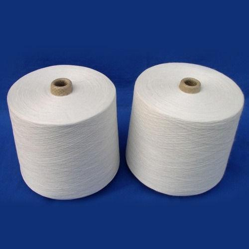 Ring Spun Yarns Market: Competitive Dynamics & Global Outlook