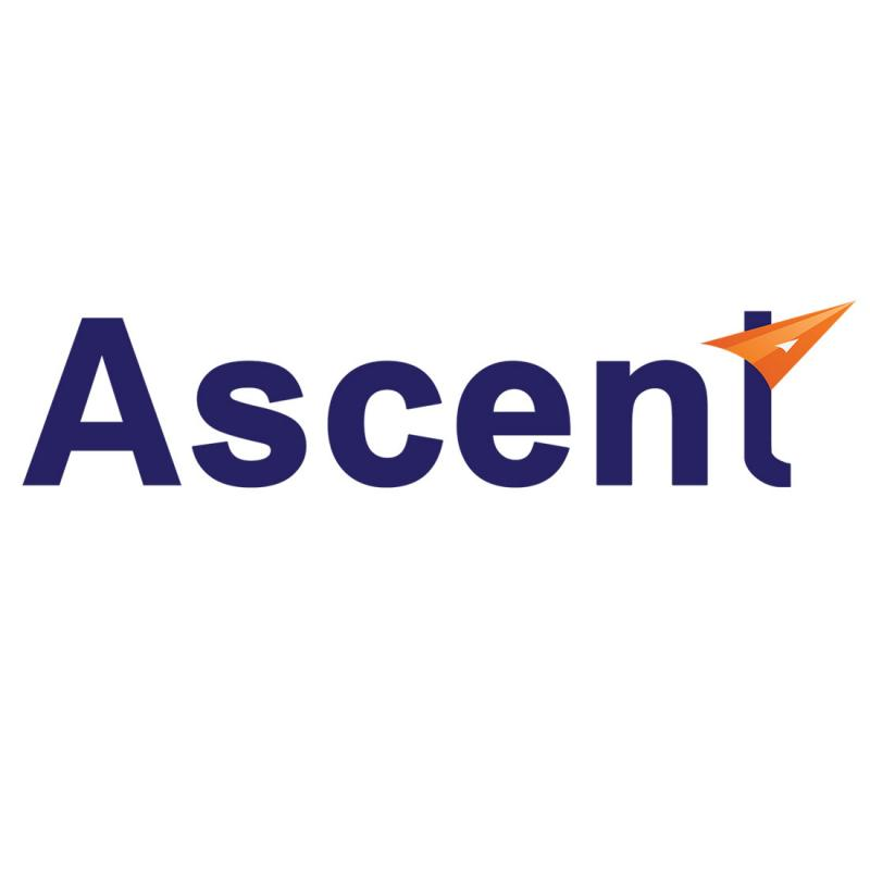 Ascent Expands Global Footprint with Toronto Region Office