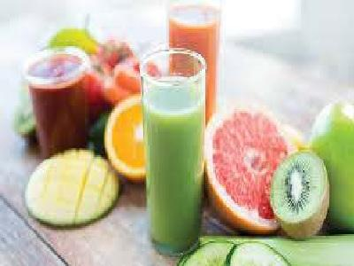 Global Health Beverage Market