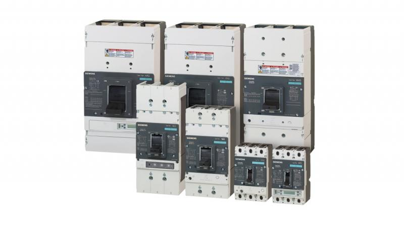 Molded Case Circuit Breaker Mccb Market Study, Competitive