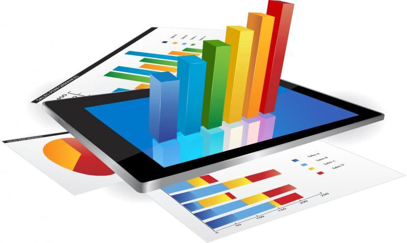 Hvdc Transmission Market To Witness Astonishing Growth - 2026