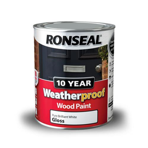 Global Water Proof Paint Market to Witness a Pronounce Growth
