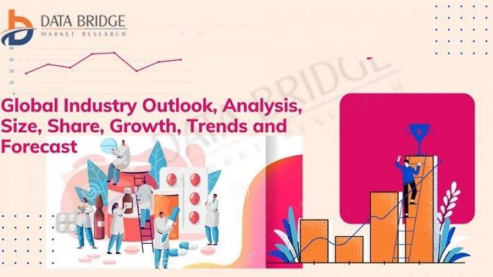 Document Analysis Market Analysis, Revenue, Price, Market