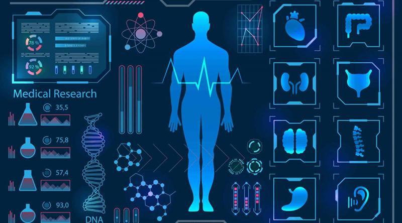 Cancer Registry Data Management Software
