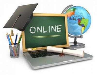 Online Classroom Market