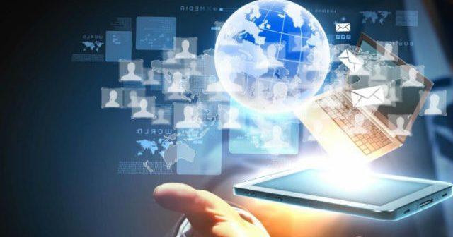 Cloud Data Quality Radar market