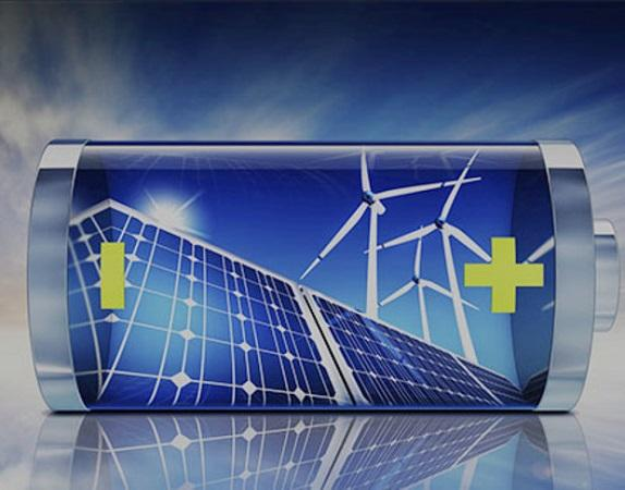 Energy Trading and Risk Management Market