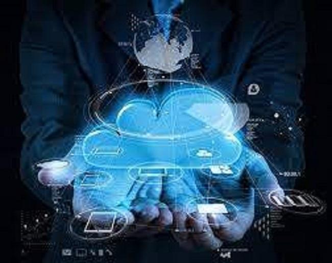 Bare Metal Cloud Services