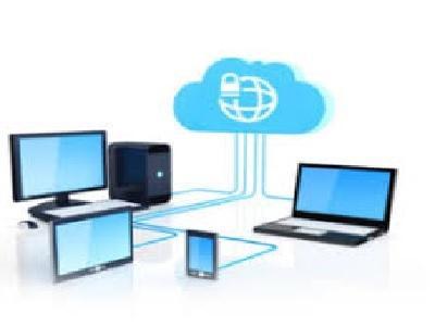Global Wireless Network Security Market
