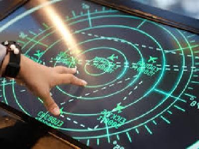 Global Flight Tracking System Market